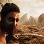 Evita l'estinzione in Far Cry Primal 3