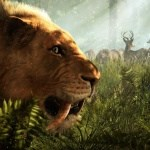 Evita l'estinzione in Far Cry Primal 6