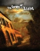 The Town of Light (PC) 7