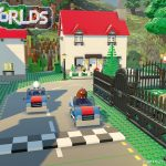 LEGO Worlds - Multiplayer Trailer 6