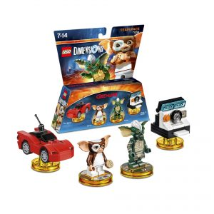 LEGO® Dimensions svelati i nuovi Expansion Packs e nuovi video 1
