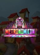 The Metronomicon (PC)