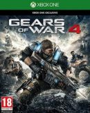 Gears of War 4 1