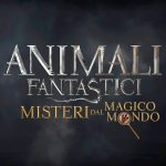 Animali Fantastici: Misteri dal Magico Mondo è ora disponibile per iPhone, iPad e dispositivi Android 4