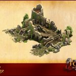 Forge of Empires introduce la Taverna degli Amici 2