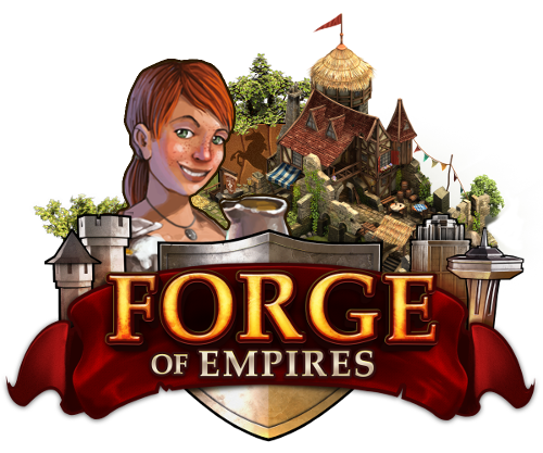 Forge of Empires introduce la Taverna degli Amici