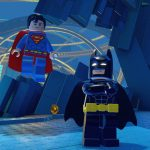 LEGO Dimensions: arrivano The LEGO Batman Movie e Knight Rider 10