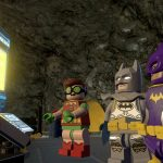 LEGO Dimensions: arrivano The LEGO Batman Movie e Knight Rider 2