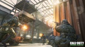 Annunciato il Map Pack di Call of Duty: Modern Warfare Remastered 3