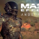 Mass Effect: Andromeda è disponibile ora su Origin per PC, Xbox One e PlayStation 4 10