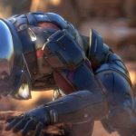 Mass Effect: Andromeda è disponibile ora su Origin per PC, Xbox One e PlayStation 4 11