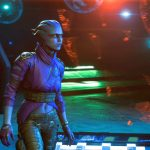 Mass Effect: Andromeda è disponibile ora su Origin per PC, Xbox One e PlayStation 4 29