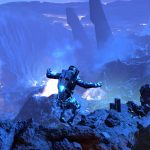 Mass Effect: Andromeda è disponibile ora su Origin per PC, Xbox One e PlayStation 4 6