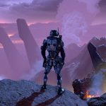 Mass Effect: Andromeda è disponibile ora su Origin per PC, Xbox One e PlayStation 4 7