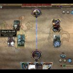 The Elder Scrolls: Legends esce oggi su iPad in tutto il mondo 2