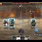 The Elder Scrolls: Legends esce oggi su iPad in tutto il mondo 3