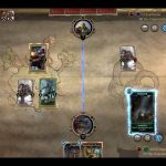 The Elder Scrolls: Legends esce oggi su iPad in tutto il mondo 4