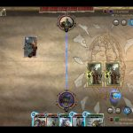 The Elder Scrolls: Legends esce oggi su iPad in tutto il mondo 5