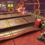 ARMS e Splatoon 2 sono le Star del nuovo Nintendo Direct