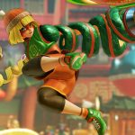 ARMS e Splatoon 2 sono le Star del nuovo Nintendo Direct 5