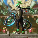 ARMS e Splatoon 2 sono le Star del nuovo Nintendo Direct 6