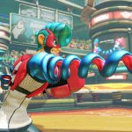 ARMS e Splatoon 2 sono le Star del nuovo Nintendo Direct 7