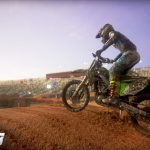 MXGP3: Disponibile da Oggi!