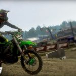 MXGP3: Disponibile da Oggi! 3