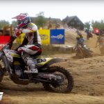 MXGP3: Disponibile da Oggi! 4