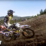 MXGP3: Disponibile da Oggi! 6