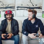 Turtle Beach arriva all'E3 con le nuove Stealth 700 & 600 1