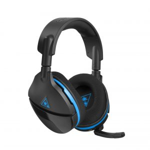 Turtle Beach arriva all'E3 con le nuove Stealth 700 & 600 2
