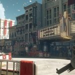 Wolfenstein II: The New Colossus - Collector's Edition info e video 5