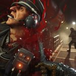 Wolfenstein II: The New Colossus - Collector's Edition info e video 6