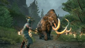 The Elder Scrolls Online: Aggiornamento 15 e nuovo DLC Horns of the Reach 5