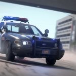EA e BMW presentano la nuova BMW M5 in Need for Speed Payback 7