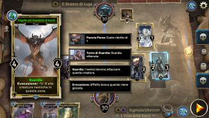 The Elder Scrolls: Legends disponibile gratuitamente su smartphone iOS e Android 2