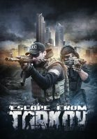 Escape from Tarkov (PC) 1