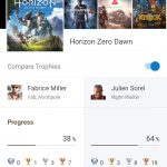 È da oggi disponibile la nuova PlayStation®App 6
