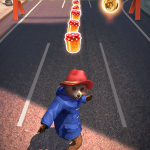 Paddington Run è ora disponbile per iPhone, iPad, iPod touch, Android e Windows Store.