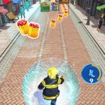 Paddington Run è ora disponbile per iPhone, iPad, iPod touch, Android e Windows Store. 2