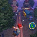 Paddington Run è ora disponbile per iPhone, iPad, iPod touch, Android e Windows Store. 3