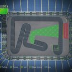 Monster Energy Supercross - The Official Videogame presenta il Track Editor