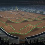 Monster Energy Supercross - The Official Videogame presenta il Track Editor 2