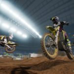 Monster Energy Supercross - The Official Videogame presenta il Track Editor 3