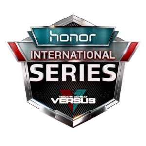 "Gameloft e HONOR annunciano ""Modern Combat Versus HONOR International Series"" in partnership con ESL 2"
