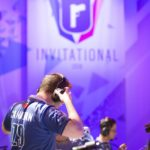 Numeri record per il Six Invitational 2018 9
