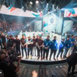 Numeri record per il Six Invitational 2018 3