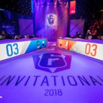 Numeri record per il Six Invitational 2018 4