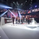 Numeri record per il Six Invitational 2018 7